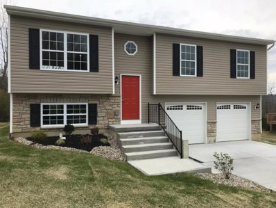 121 E Scott Street, Cleves, OH 45002 - #: 1603193