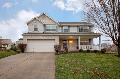 6041 Birkdale Drive, West Chester, OH 45069 - #: 1603745