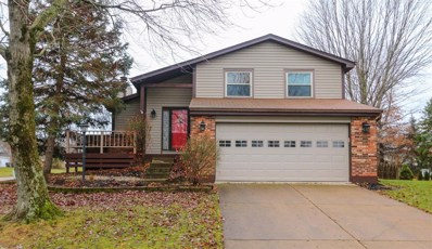 1189 Village Glen Drive, Union Twp, OH 45103 - #: 1604475