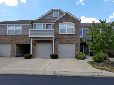 7905 Ramble View UNIT 102, Springfield Twp., OH 45231 - #: 1604623