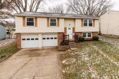 11309 Lincolnshire Drive, Forest Park, OH 45240 - #: 1604838