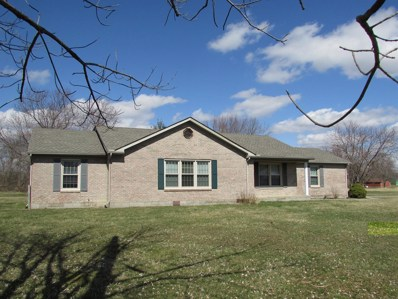515 Berlin Cove, Perry Twp, OH 45118 - #: 1604850