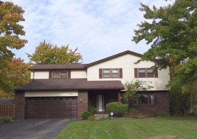 8255 Lakeshore Drive, West Chester, OH 45069 - #: 1604956