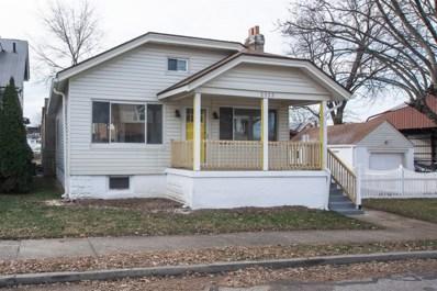 2113 Quatman Avenue, Norwood, OH 45212 - #: 1605070