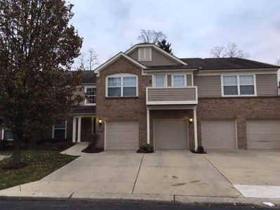 820 Southmeadow Circle UNIT 103, Springfield Twp., OH 45231 - #: 1605960