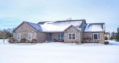 3197 Ruffed Grouse Trail, Clearcreek Twp., OH 45036 - #: 1606277