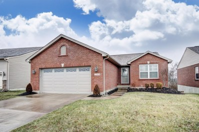 5349 River Ridge Drive, Fairfield Twp, OH 45011 - #: 1606438