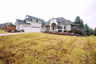 4476 Somersby Court, West Chester, OH 45069 - #: 1606633