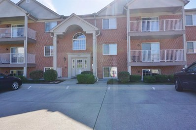 3332 Emerald Lakes Drive UNIT 2A, Green Twp, OH 45211 - #: 1606878
