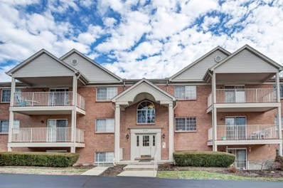 5757 Cheviot Road UNIT 3D, Green Twp, OH 45247 - #: 1606976