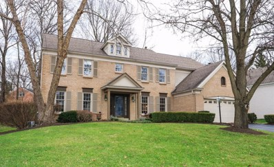 8007 Ashley View Drive, Columbia Twp, OH 45227 - #: 1607122