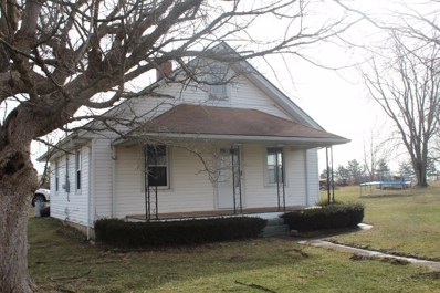 2990 Oxford Reily Road, Reily Twp, OH 45056 - #: 1607174