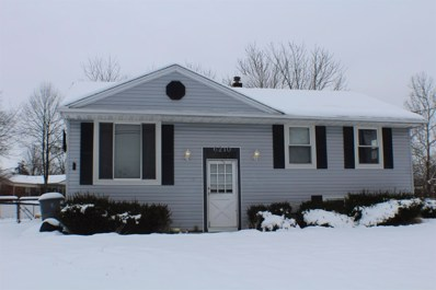6210 Shearwater Drive, Fairfield, OH 45014 - #: 1607639