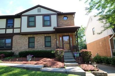 1809 Tuxworth Avenue UNIT 2, Cincinnati, OH 45238 - #: 1608175