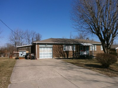 1100 Chicago Avenue, Lincoln Heights, OH 45215 - #: 1610224