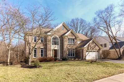 7880 Ashley View Drive, Columbia Twp, OH 45227 - #: 1610539