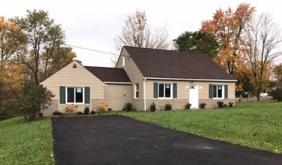3886 Banks Road, Union Twp, OH 45245 - #: 1610739