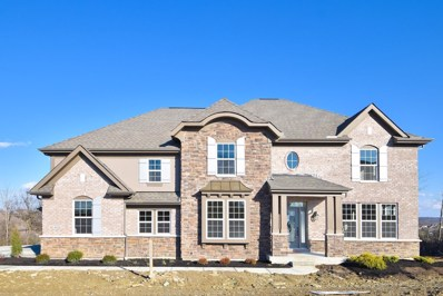 4436 E Observatory, West Chester, OH 45069 - #: 1611860