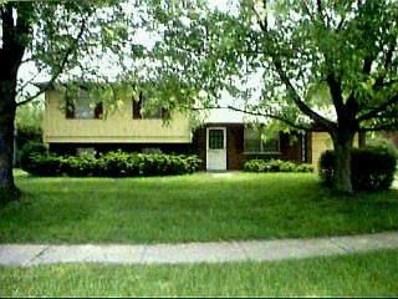 10886 Birchridge Drive, Springfield Twp., OH 45240 - #: 1612475