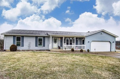 2810 Somerville Road, Milford Twp, OH 45064 - #: 1613424