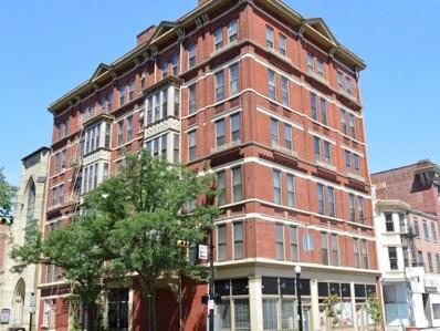 104 W Ninth Street UNIT 5B, Cincinnati, OH 45202 - #: 1613768