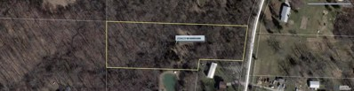 3 Hoel Road, Somers Twp, OH 45311 - #: 1614290