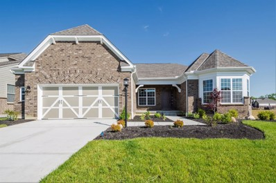 5131 Winners Circle Drive UNIT 466, Liberty Twp, OH 45011 - #: 1615371