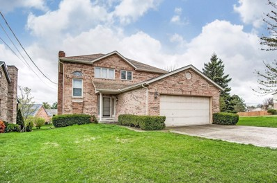 5889 Lawrence Road, Green Twp, OH 45248 - #: 1617536