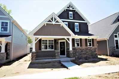 790 Monarch Court, Union Twp, OH 45152 - #: 1617603