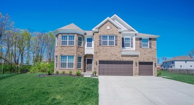 4194 Sweet Willow Cove, Turtle Creek Twp, OH 45036 - #: 1618560