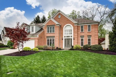 7841 Ashley View Drive, Columbia Twp, OH 45227 - #: 1619027