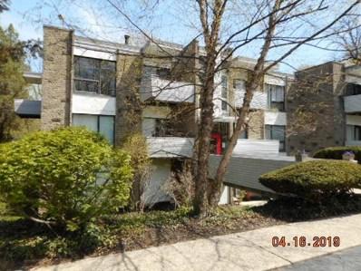 399 W Galbraith Road Unit 211, Cincinnati, OH 45215 - #: 1620303