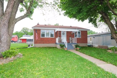 318 W Porter Street, Cleves, OH 45002 - #: 1621550
