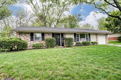 975 Independence Drive, Kettering, OH 45429 - #: 1622030