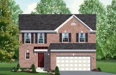 7515 Timber Valley Drive, Franklin Twp, OH 45005 - #: 1622386