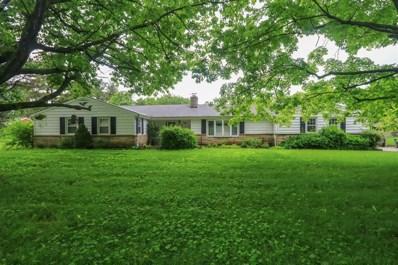 1276 Ross Millville Road, Millville, OH 45013 - #: 1622942