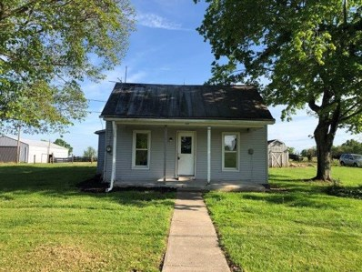 460 St Rt 222, Franklin Twp, OH 45120 - #: 1623622