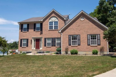 1083 Valley Wood Drive, Union Twp, OH 45103 - #: 1624769