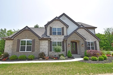 6471 Stagecoach Way, Liberty Twp, OH 45011 - #: 1625043