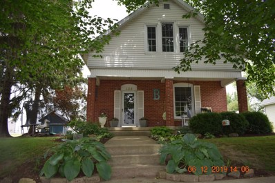 126 Sycamore Street, Leesburg, OH 45135 - #: 1625994