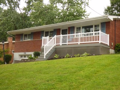 285 Genoma Drive, Reading, OH 45215 - #: 1626175