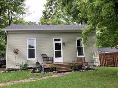 388 W Hendricks, Camden, OH 45311 - #: 1626538