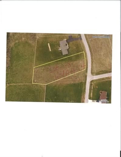 18 Wyatt Falls Court, Fairfield Twp, OH 45135 - #: 1628753