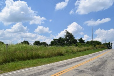10038 N State Line Road, Brookville, IN 47012 - #: 1629443