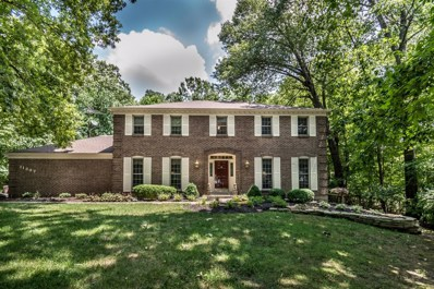 11337 Ironwood Court, Sycamore Twp, OH 45249 - #: 1630918