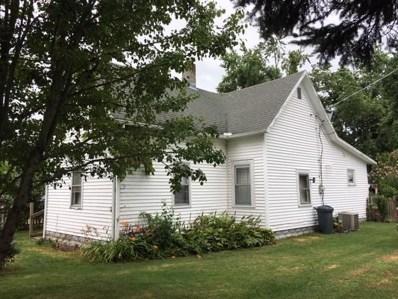 425 Gallimore Road, Port William, OH 45164 - #: 1631646