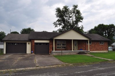 1770 Friendship Drive, Aberdeen, OH 45101 - #: 1632166