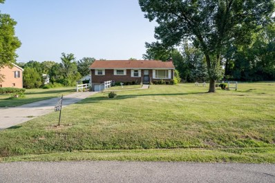 770 Springer Avenue, Woodlawn, OH 45215 - #: 1633643