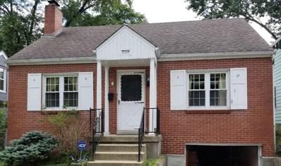 709 Coralie Street, Hamilton, OH 45013 - #: 1633647