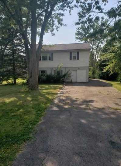 1083 Nordyke Road, Anderson Twp, OH 45255 - #: 1634102